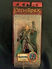 Lord Of The Rings Two Towers Gamling
