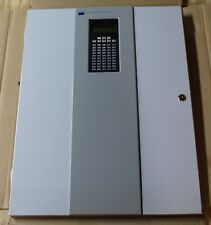 "INVENSYS ENCL-DOOR-PRO-1 DOOR WITH PROV-GCM KEYPAD NEW OLD STOCK 20"" X 26'"