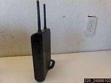 Belkin N+ Wireless Router F5D8235-4 4-Port