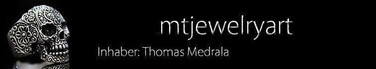 mtjewelryart