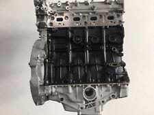 Mercedes OM 651 at moteur OSM x204 GLK X-Classe 250cdi 220 CDI 200 CDI