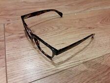 Karen Millen 105 Designer Glasses
