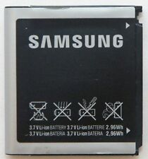 NEW GENUINE Samsung AB483640CU Battery Phone SGH-U700/Z370/G800/Z720/M8910/A501