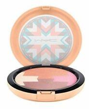 MAC Cosmetics Vibe Tribe Gleamtones Powder Dunes at Dusk 7 g / 0.25 oz