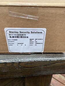 BEST 9K37IN15DS3626 Intruder Lock by Stanley Security