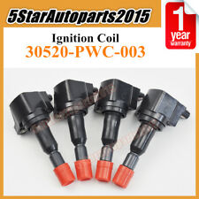 Ignition Coils, Modules & Pick-Ups for Honda Fit for sale | eBay