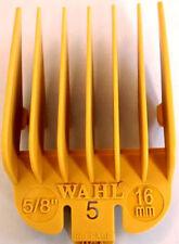 Accessori gialli per l'acconciatura dei capelli, per unisex