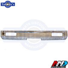 Mopar Rear Bumper Bracket Bolt Hardware Kit 70 71 72 Dodge Dart 71-2 Scamp