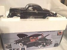 LINCOLN ZEPHYR 1937 IN MAROON 100,''NEW,SEALED,MINT,CLASSIC'' OLD SCHOOL,OWN IT