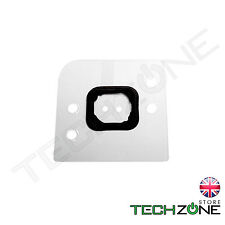 Self Adhesive Rubber Gasket Seal for Apple iPhone 6S & 6S Plus Home Button