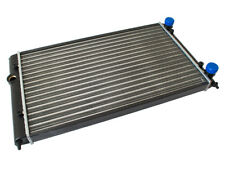 RADIATOR / MANUAL NO A/C FOR VW GOLF 3 MK3 III 91-97 1.8