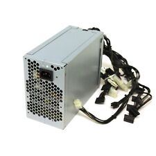 HP XW8600 W'station 800W Power Supply Unit PSU 444096-001 444411-001 DPS-800LB
