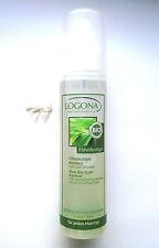 Frisierprodukte ohne Formaldehyd als Spray-Produkte