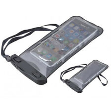 Housse etui pochette etanche waterproof pour smartphone,samsung,LG,IPHONE,NOKIA