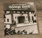 Görings Reich  >Selbsinzenierung in Carinhall<