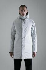 Norse Projects Rokkvi 5.0 Gore Tex Jacket in Grey, size Medium - BNWT, RRP £950