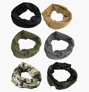 Viper Tactical Snoods - Multifunctional Headovers