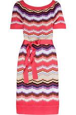 Missoni Dress SZ 42 = US 6 (Fits S-M) - NWT
