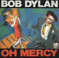 CD Bob DYLAN Oh Mercy (1989) - MINI LP REPLICA CARD BOARD SLEEVE