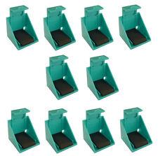 10 * Transport Clips for Canon  PG510 CL511 Inkjet Cartridges