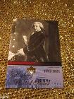 John Adams USA History Upper Deck US President Trading Card