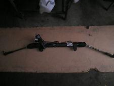 Ford BA - BF steering rack