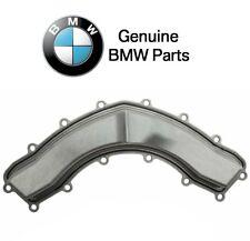 For BMW E53 E60 E63 E64 E65 E66 E70 Rear Engine Block Cover Genuine 11147504376