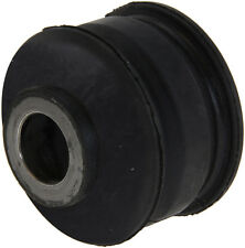 Centric Parts 602.62155 Trailing Arm Bushing