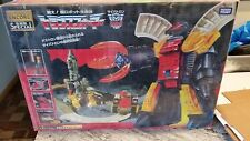 G1 Transformers Encore ** OMEGA SUPREME ** Generation 1, Never Opened!!!
