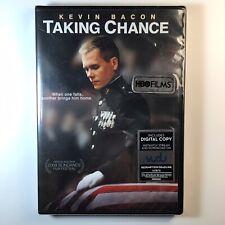 Taking Chance HBO Films Official 2009 Sundance Film Festival, Kevin Bacon Films