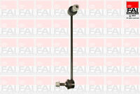 To Fit Drop Link Tie Rod End Front Axle Right Vauxhall Opel Astra Mk VI 350193