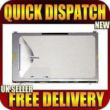 "NEW SAMSUNG NP300E5A-A01DX LAPTOP SCREEN 15.6"" LED BACKLIT HD Compatible"
