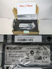 ECHELON 72601R ilon 600 net SERVEUR digikey IP serveur ET ROUTEUR
