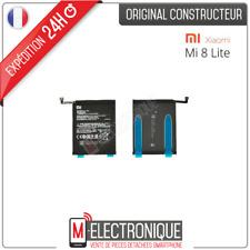 Batterie Original Xiaomi Mi 8 Lite