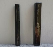 LAURA MERCIER Brow Dimension Fiber Infused Colour Gel, #Black, Brand New in Box