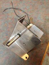 Gn6-005A Shinko Hoshizaki Ice Dispenser Gear Motor