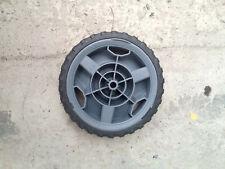 Ersatzrad für TSTAK TROLLEY DWST1-71196 H2000047032