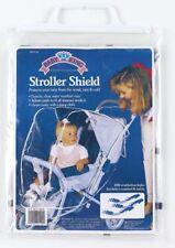 Baby King Bkst100 Regular Stroller Shield
