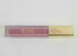 Milani Amore Satin Matte Lip Crème 0.22 fl oz Pick Your Color