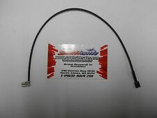 Husqvarna 51/55 ect. Chainsaw Electrical Cable Part # 503163101