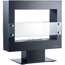 ethanol kamine g nstig kaufen ebay. Black Bedroom Furniture Sets. Home Design Ideas