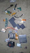 lot de pieces 00459 Sony VAIO PCG 6S2L