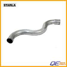 Volvo 240 242 245 264 265 1975 - 1993 Exhaust Tail Pipe Starla 1357982