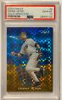 Hottest Derek Jeter Cards on eBay 27