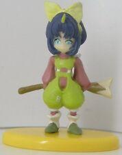 Final Fantasy IX Limited Edition Eiko Coca Cola Prize Figure 9