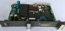 GM20 Graphics Module Philips