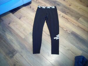 THE NORTH FACE Leggings Womens M