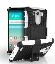 Kit Rigid Plastic Cases & Covers for LG G3