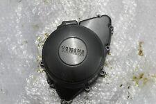 Motordeckel Limadeckel Zündungsdeckel Yamaha FJR 1300 RP11 03-05 #R5720