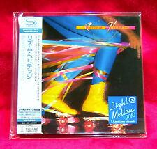 Rhythm Heritage Disco Derby SHM MINI LP CD JAPAN UICY-94657